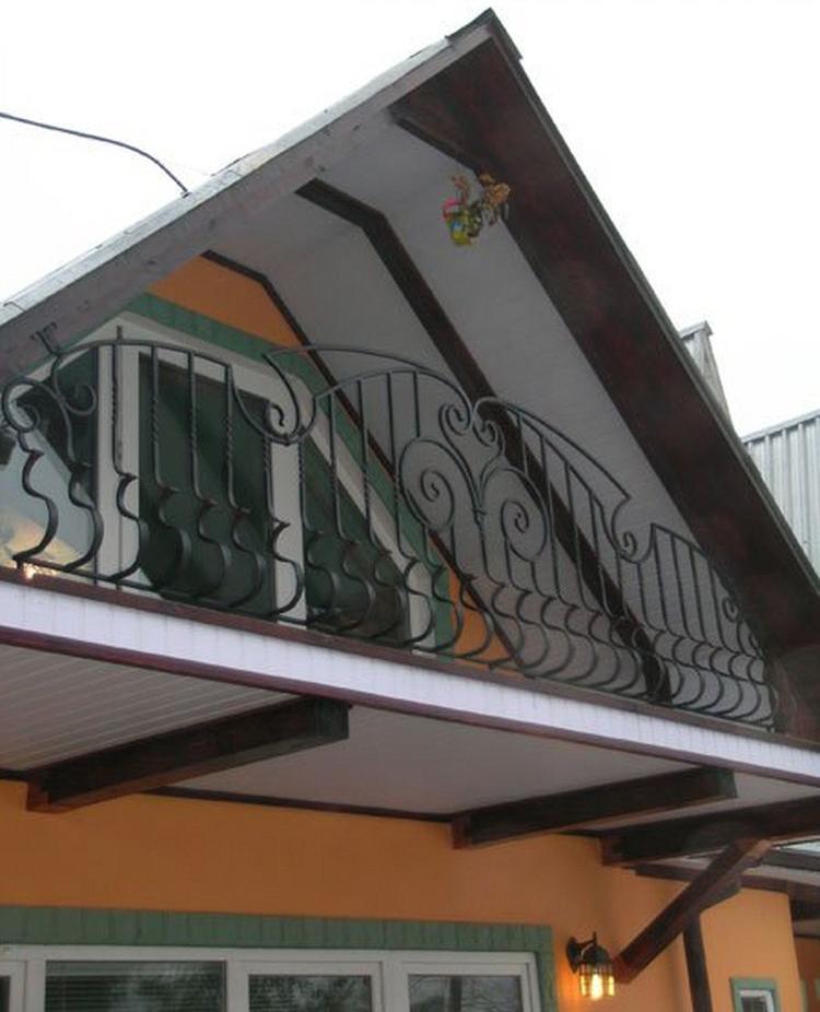 Установка стеклопакетов на балкон.