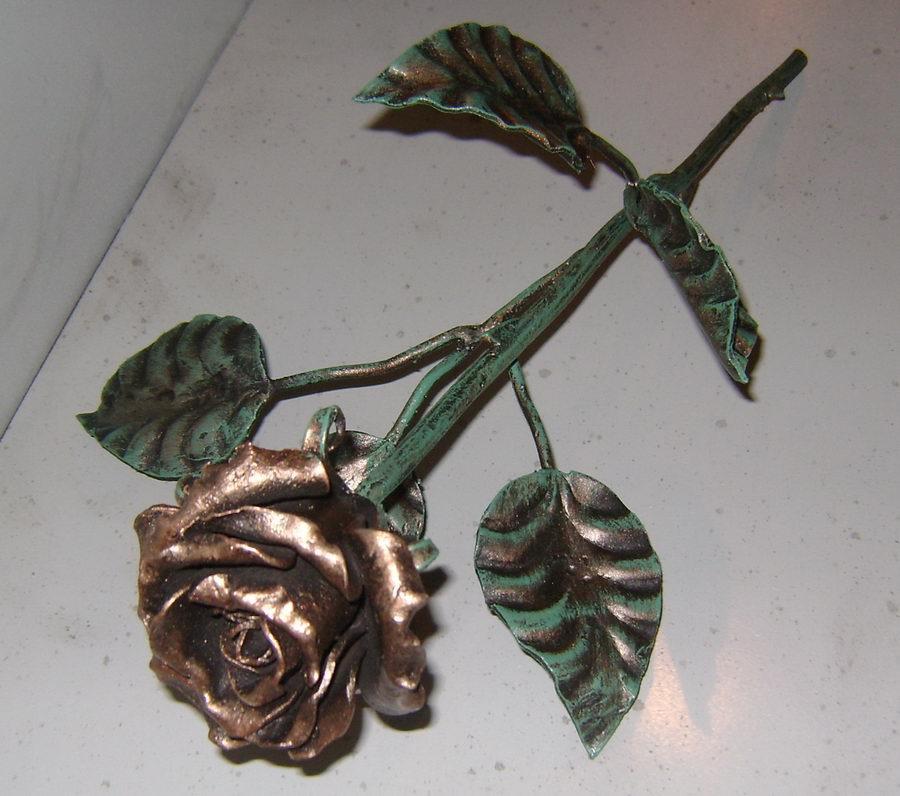 Ковка художественная ковка кованые изделия кованые