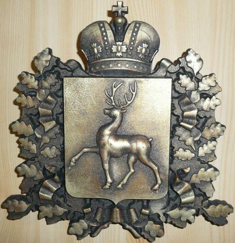 кованый герб семьи фото панели, изготавливаемые